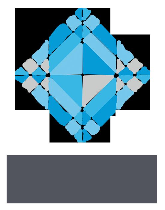 Kernan Boulevard Baptist Logo